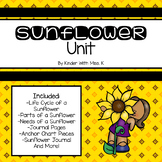 Sunflower Unit