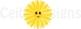 Sunflowers, SVG image, PDF,  JPG , PNG, sunflower printable, sunflower clipart