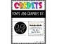 Sunflowers & Shiplap Sharp/Dull Pencil Labels Script Version