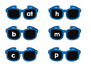 Sunglasses CVC Review