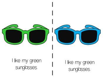Sunglasses Easy Reader