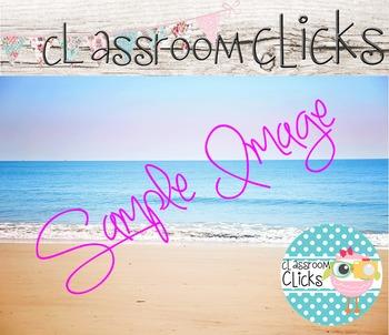 Sunny Beach Image_156:Hi Res Images for Bloggers & Teacherpreneurs