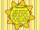 Sunny Categories