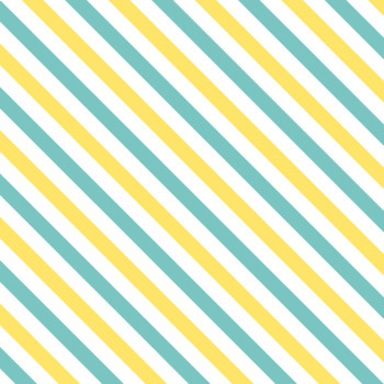 12x12 Digital Paper - Color Scheme Collection: Sunny Day (600dpi)