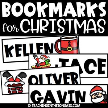 Free Tropical Santa Clipart