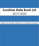 Sunshine State Book Spreadsheet 2019-2020 (6-8)