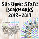 Sunshine State Bookmarks Grades 3-5 (2018-2019)