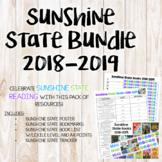 Sunshine State Books Bundle Grades 3-5 (2018-2019)
