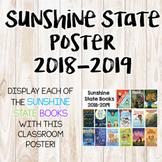 Sunshine State Books Poster Grades 3-5 (2018-2019)