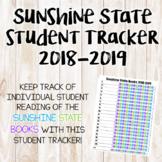 Sunshine State Student Tracker (2018-2019)