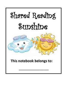Sunshine Theme Binder Covers! Lemonade, Summer,Sun Theme,J