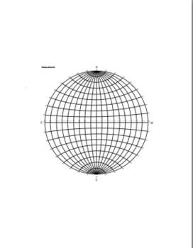 Sunspot Solar Graph