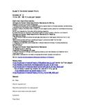 Super 3 Research Skills -- Bundled Lesson Plans