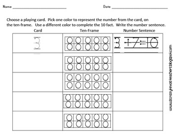 Super Addition and Subtraction Unit