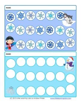 Super Behavior Charts - Classroom Management 20 Color Themes