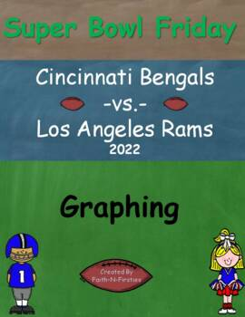 Super Bowl 2018 Predictions Graphing
