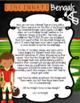 Super Bowl 52 Opinion Writing (Growing Bundle)