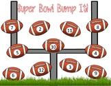 Super Bowl Bump It!