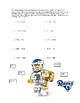 Super Bowl Decimals