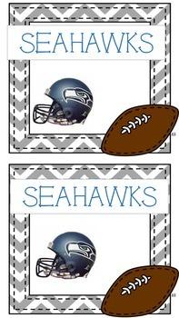 Super Bowl Graph