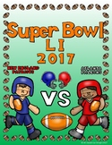 Super Bowl LI 2017