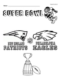 Super Bowl Multiplication