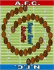 Super Bowl Shuffle (Multiplication with Single-Digit & Two