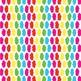 Super Bright Colors Digital Paper Pack!