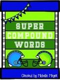 Super Compound Words