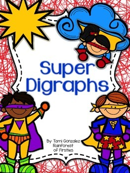 Super Digraph