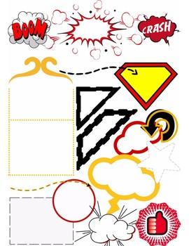 Super Doodle Notes