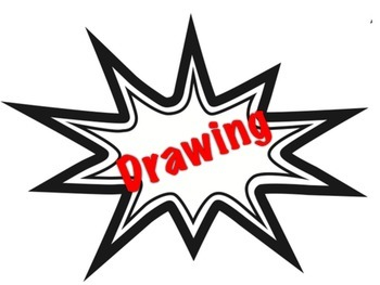 Super Drawing Challenge