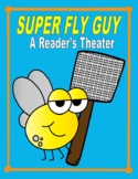Super fly guy pdf free