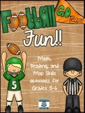 Super Football Fun