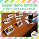 Super Fun Centers - Sight Word Game Bundle