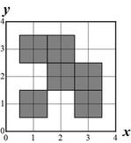 Super Fun Easy Clip Art, Lines of Symmetry & Center of Mas