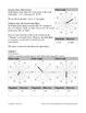Super Fun Easy Study Guide 6, Polar Coordinates and Vector Magnitude