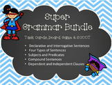 Super Grammar Bundle