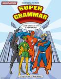 Super Grammar POWER BUNDLE!