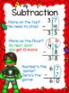 Super Hero Addition & Subtraction Posters