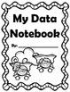 Super Hero Data Folder