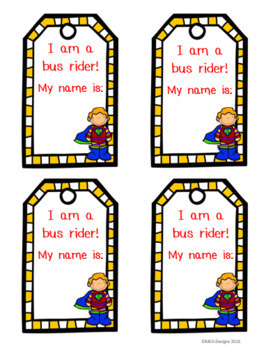 Super Hero - Going Home Tags
