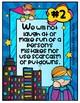 Super Hero Life Principles