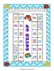 Super Hero Math Kit: Math Fluency Games For Parents and Kids