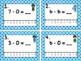 Super Hero Math: Subtracting Across Zeros