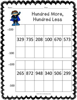 Original as well Grade Math Worksheet besides Original together with Connectthedotshuticon as well Connectthedotsdogicon. on 2nd grade math addition worksheets free