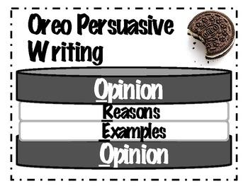 Super Hero Persuasive Writing Mini-Unit!