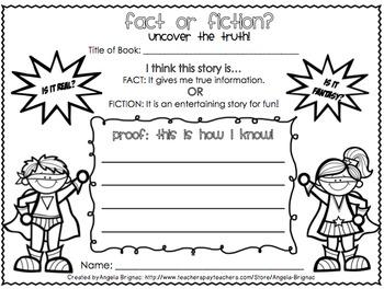 Super Hero Read and Write: Common Core Aligned!