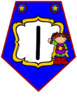 Super Heroes Welcome Banner