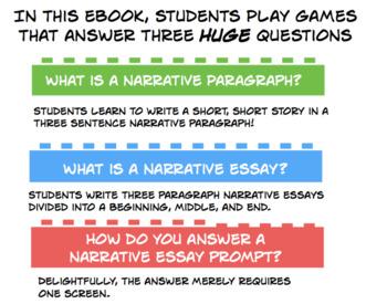 Super Improver Writing 2.0: Vol. 6 Narrative Writing